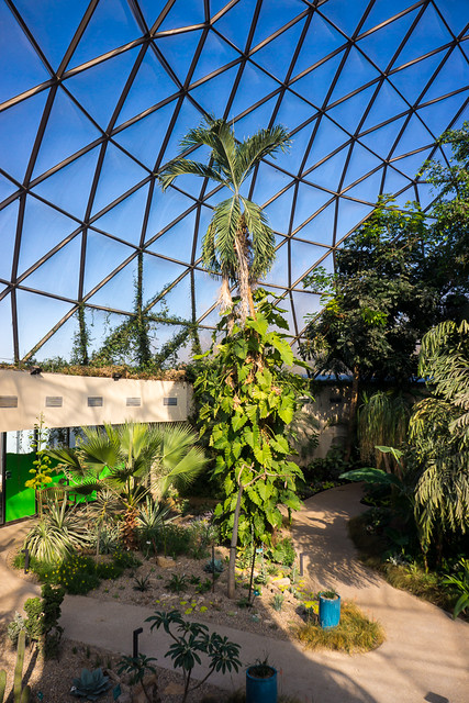 Des Moines Botanical Center 4 Flickr Photo Sharing