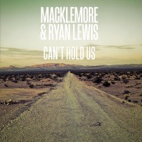 Macklemore & Ryan Lewis – Can't Hold Us (feat. Ray Dalton)