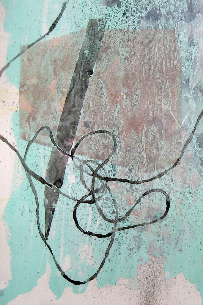 AdlerGuerrier-drawings2013two-0410