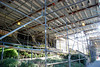 superior scaffold, overhead protection, canopy, scaffold rental, 179