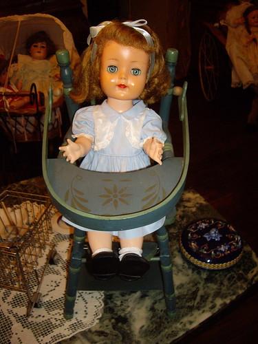Les poupées de ma maison  11368015564_3eb4b71d9a