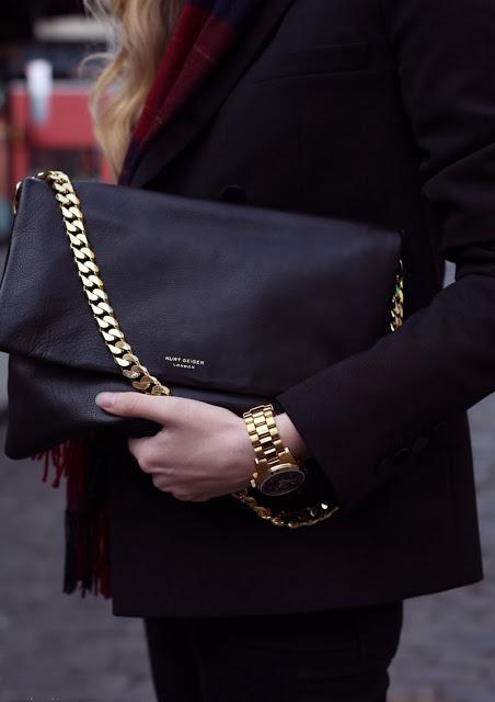 kurt-geiger-bag-via-fashionsquad copia