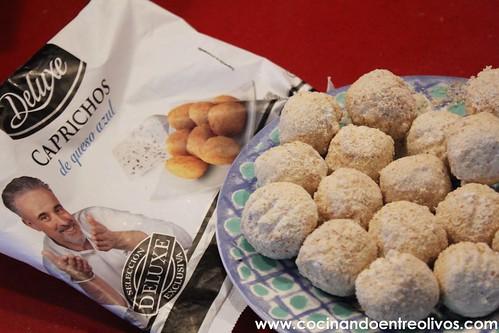 Menu DELUXE Lidl www.cocinandoentreolivos (14)