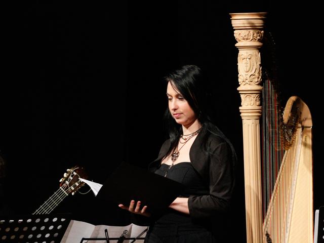 concerto-ilaria-rossini