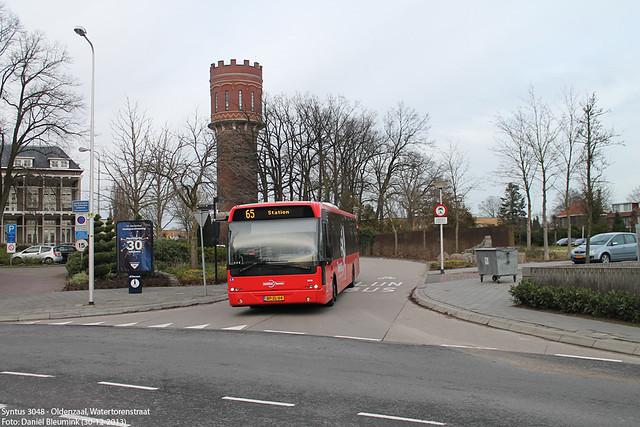 Syntus 3048 te oldenzaal watertorenstraat flickr photo sharing - Oldenzaal mobel ...