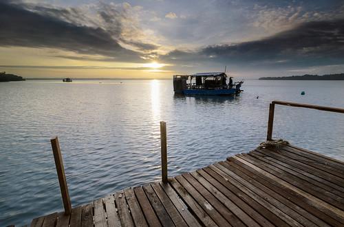 sunrise landscape nikon state tokina malaysia klang selangor hafiz lagunapark d7000 tokina1116mmf28atx116prodx muhammadhafizbinmuhamad pulaulumut