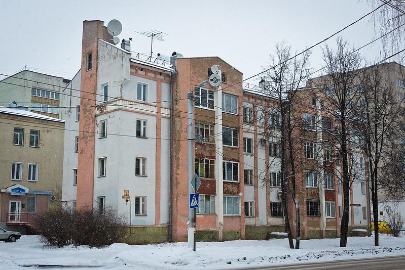 Киров-21-2