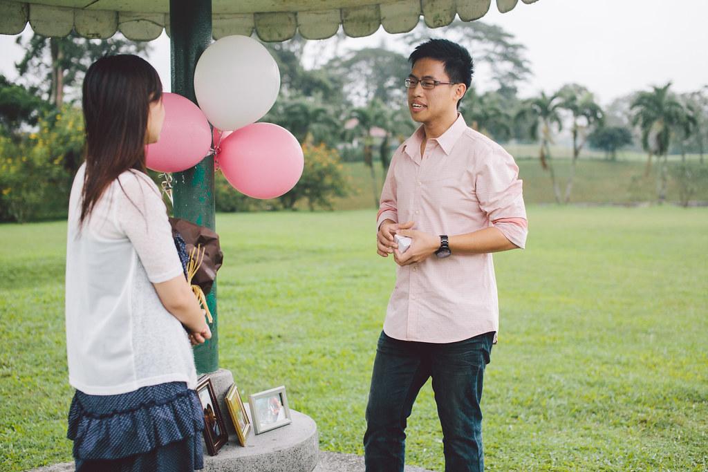 Kiat - Chin Fang (Proposal)-21