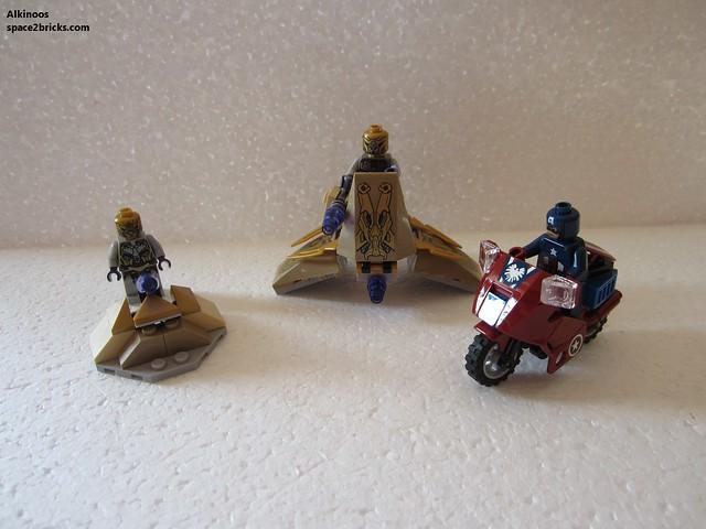 Lego Marvel 6865 p11