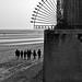 La Baie de Somme ©chanutdominique