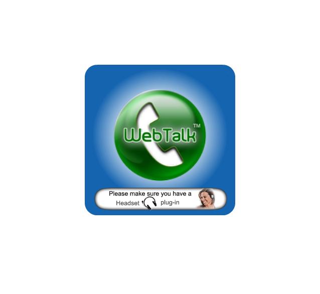 HOW TO USE WEBCALL BUTTON OF MURANGLIPAD.COM