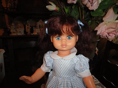 Les poupées de ma maison  12030467645_3d8145be06