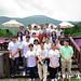 201306012013年陽明山蝴蝶季音樂會(張榮欽攝)011