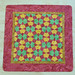 244_Anthology Batik Table Topper_01-19-14 (25.25x25.25) 7.9oz