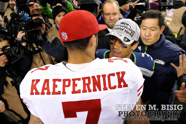 20140119_NFC_Championships_Seahawks_49ers_20