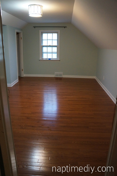 upstairs hardwood floor 17