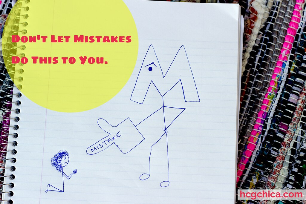 mistakes-hcg-diet-2