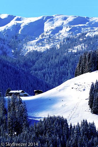mountain snow ski mountains alps salzburg beautiful landscape austria österreich amazing skiing snowy gorgeous alpen wonderland altenmarkt flachau skiamade skyfreezer