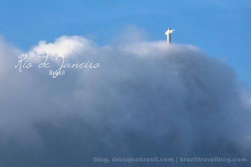 118 days to the World Cup: Rio de Janeiro