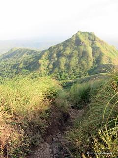 mt-batulao-trek.jpg