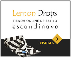 Lemon Drops online store
