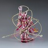[Imagens] Saint Cloth Myth - Shun de Andrômeda Kamui 10th Anniversary Edition 12381289753_58d883a3b0_t