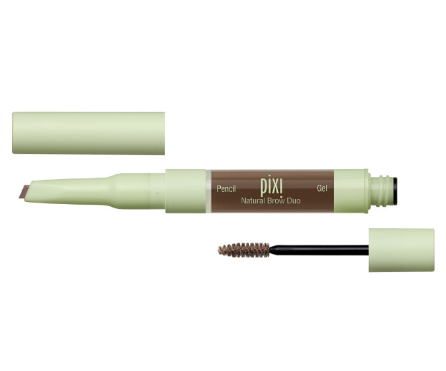 Pixi_Natural_Brow_Duo