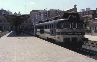 14.04.97  Cartagena  354.002