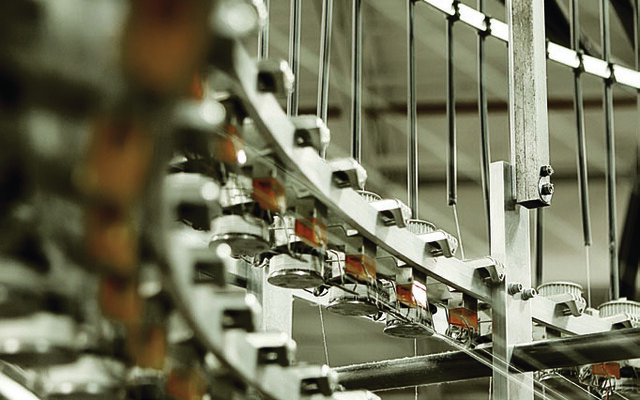 Remanufactured Machines-2