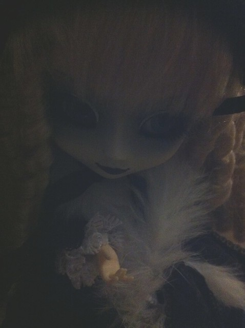 [Taeyang Timulus] Gin - Spring Break~ 12909647613_f76d47a972_z