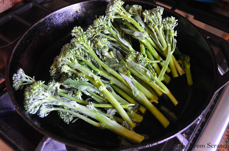 Oven-Roaste-Broccoli-or-Broccolini.jpg