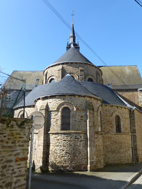 509 l'église Saint-Martin