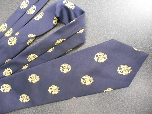 NYC tie (1)
