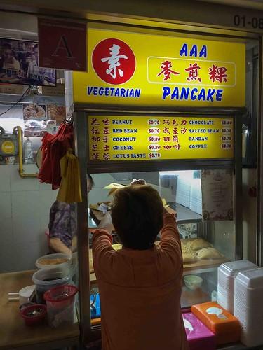 AAA_pancake_bendemeer_2024