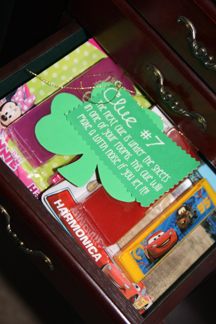 Clue-7_Nat-drawer