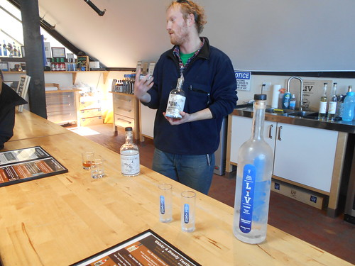 vodka sampling (1)