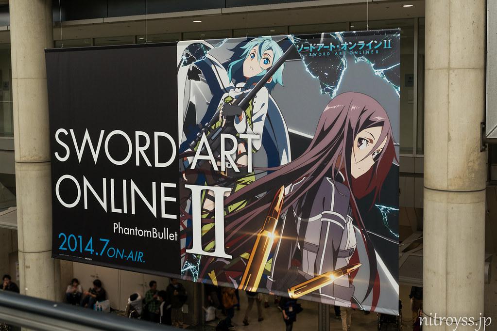 anime_j2014-001