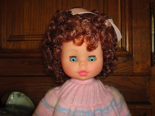 Les poupées de ma maison  13359762295_a9b49179a9