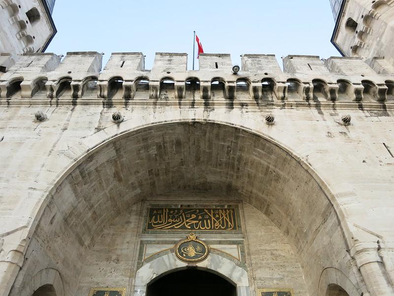 11.28.2013_istanbul-822