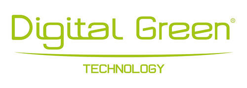 Digital Green Technology