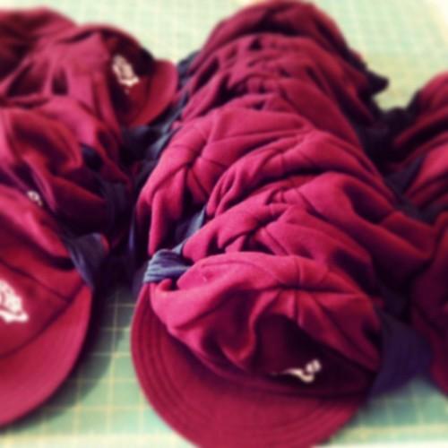Tarik Saleh Bike Club cap preorders, http://tariksaleh.com/tsbc design 2 sort of #tsbc #tariksalehbikeclub #capsnothats