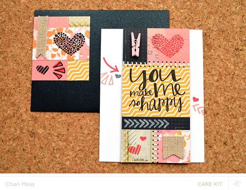 Happy_envelope