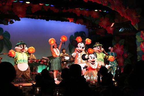 Disney_PORINESIANN_PARADISE7