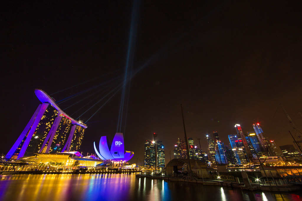 ASM2_EH_SINGAPORE010