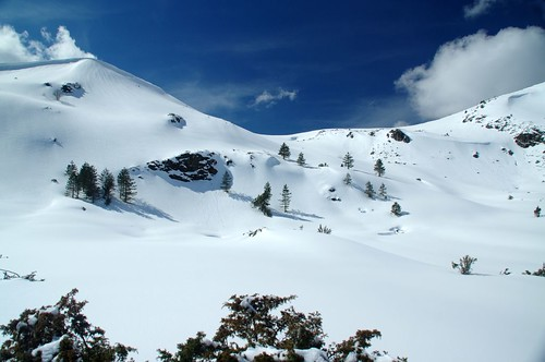 montagne neige snowshoes pyrénées pirineos ariège lers raquettes couserans laguel tucdelaguel cougneit