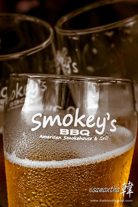 Smokey's-4961