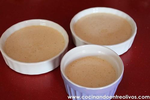 Crema quemada de queso mascarpone y jengibre www.cocinandoentreolivos (12)