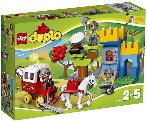 LEGO DUPLO 10569
