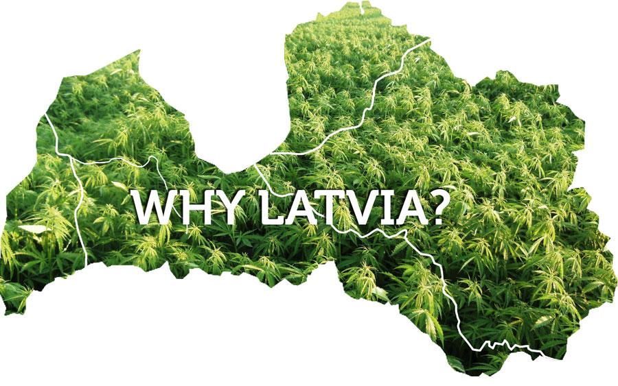 Why_latvia_hemp