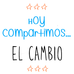 elcambio_zps36ae1d12